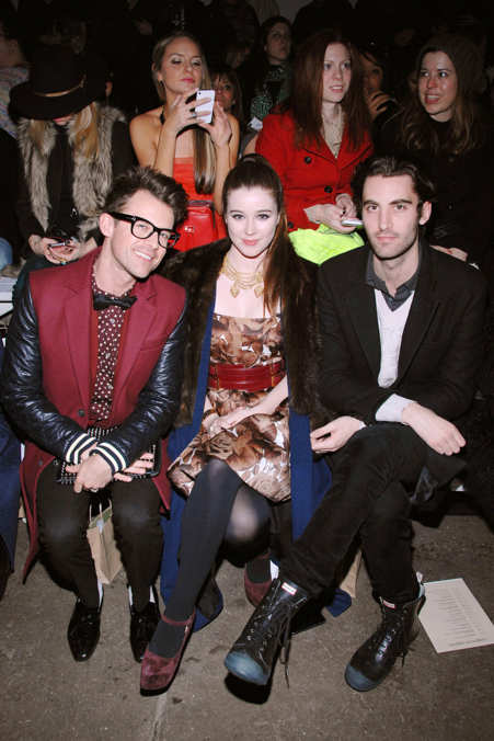 Photo 13 from Christian Siriano