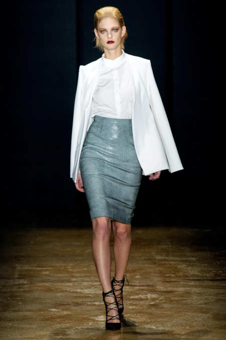 Photo 5 from Cushnie et Ochs