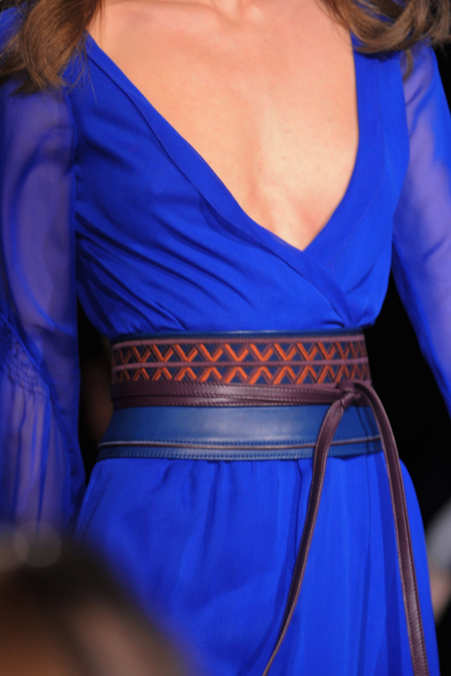 Detail Photo 16 from Diane Von Furstenberg