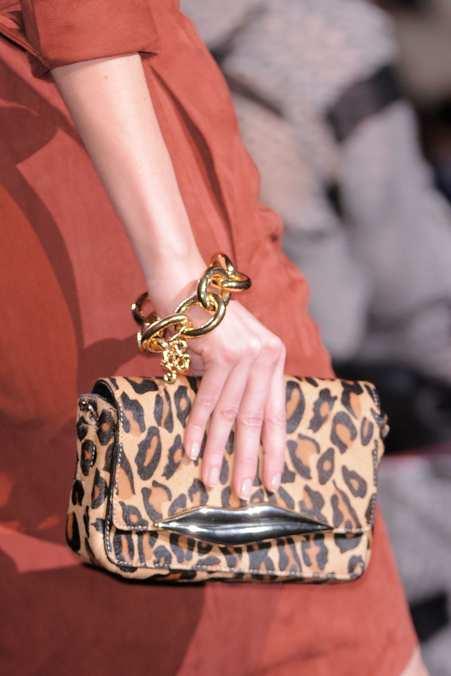 Detail Photo 3 from Diane Von Furstenberg