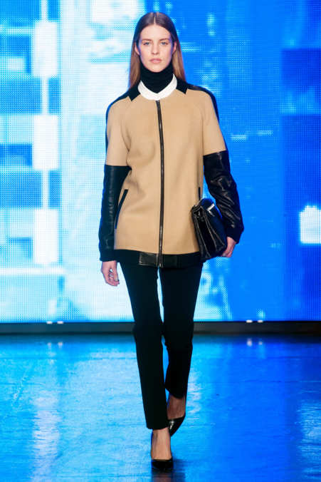 Photo 2 from DKNY