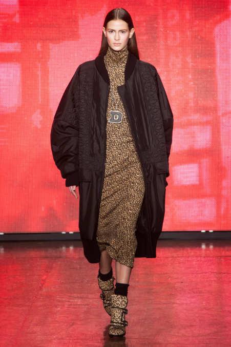 Photo 6 from DKNY