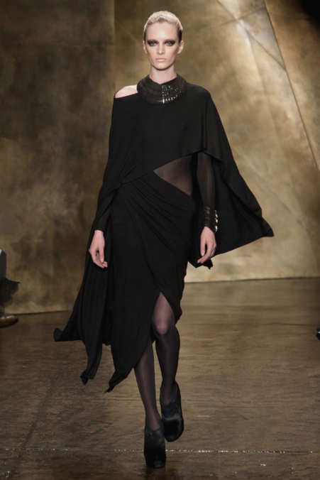 Photo 1 from Donna Karan