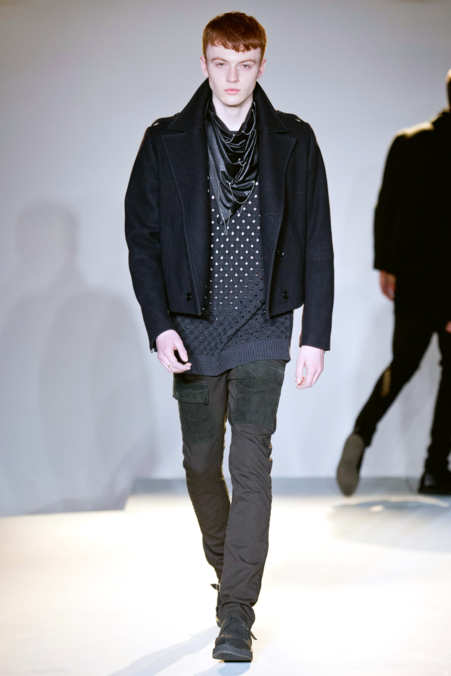 Photo 7 from Edun