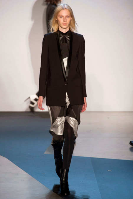 Photo 40 from Helmut Lang