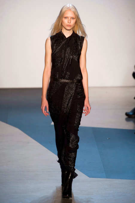 Photo 44 from Helmut Lang