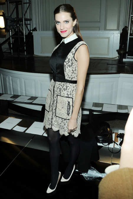 Photo 2 from Jason Wu