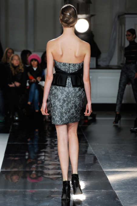 Back Photo 16 from Jason Wu