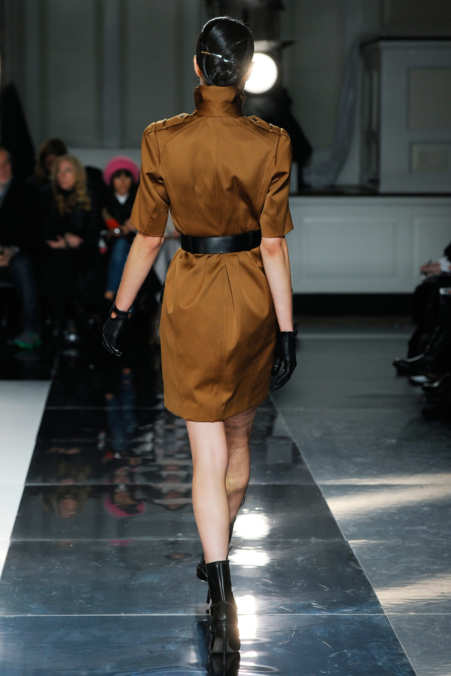 Back Photo 24 from Jason Wu