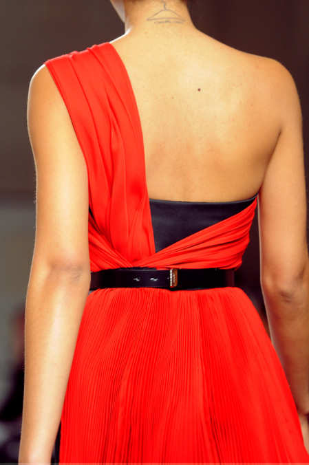 Detail Photo 13 from Jason Wu