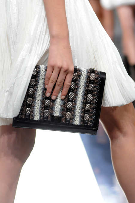 Detail Photo 4 from Jason Wu