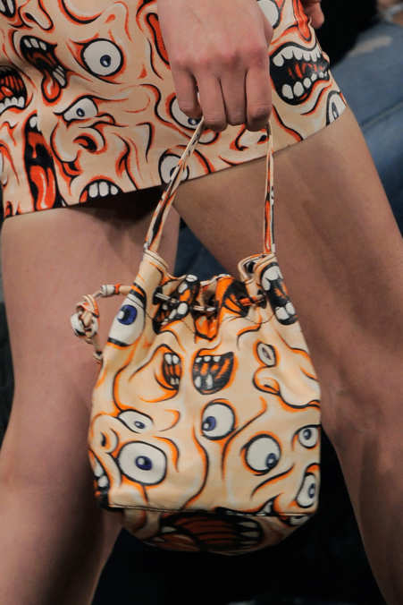 Detail Photo 14 from Jeremy Scott