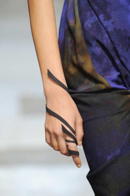 Detail Photo 6 from Kimberly Ovitz