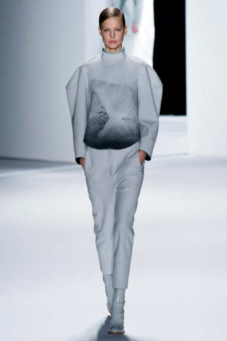 Photo 1 from Lacoste