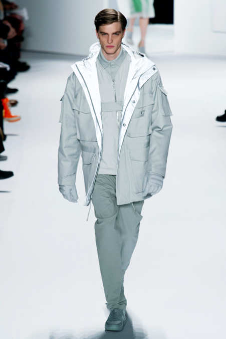 Photo 14 from Lacoste