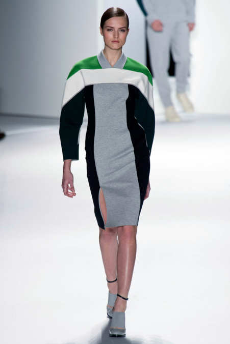 Photo 19 from Lacoste