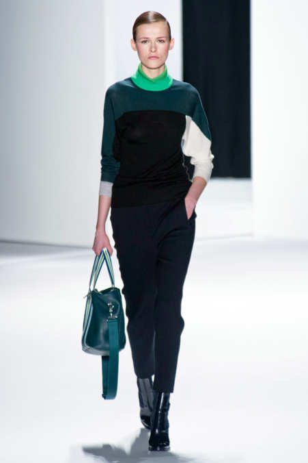 Photo 21 from Lacoste