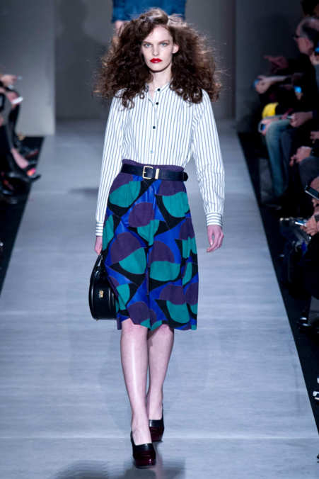 Photo 9 from Marc byMarcJacobs