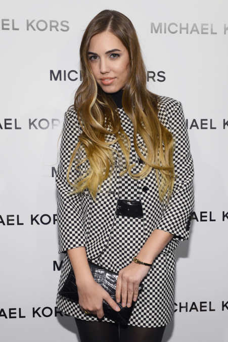 Photo 11 from Michael Kors