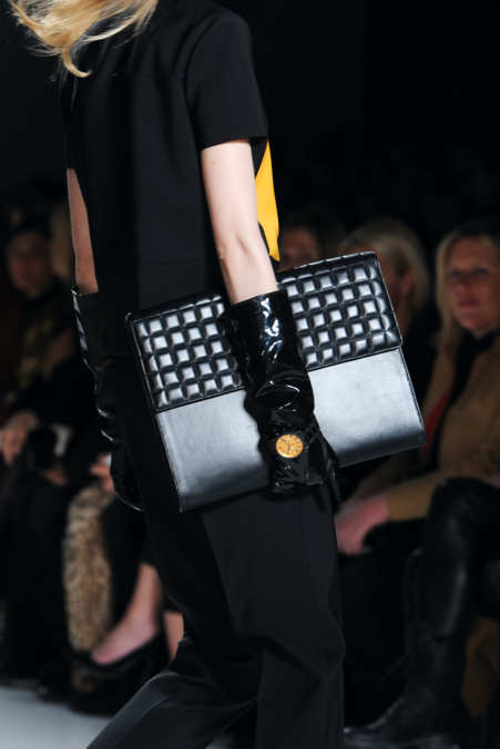 Detail Photo 1 from Michael Kors