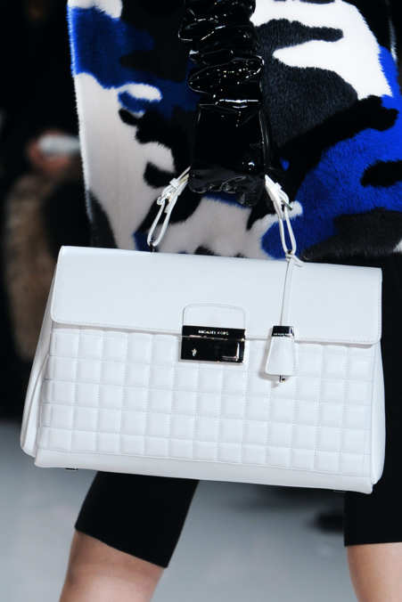 Detail Photo 4 from Michael Kors