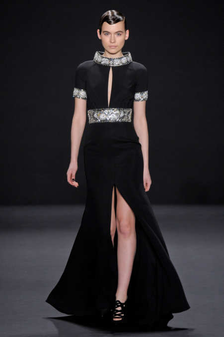 Photo 1 from Naeem Khan