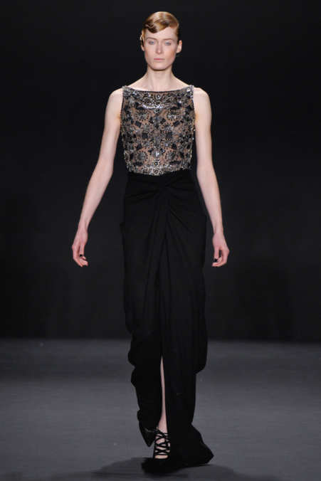 Photo 11 from Naeem Khan