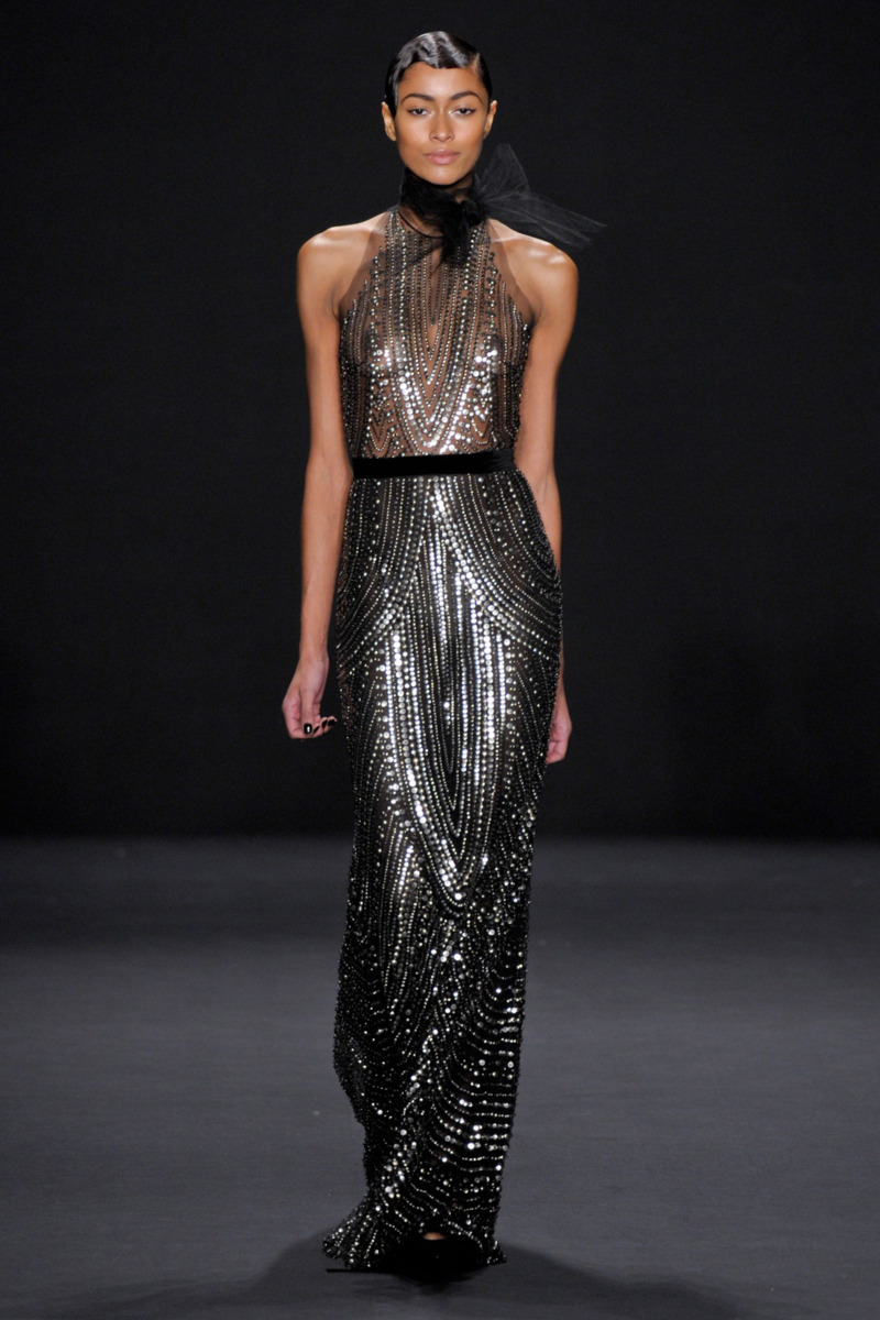 Photo 12 from Naeem Khan