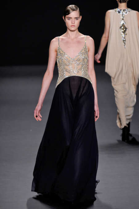 Photo 15 from Naeem Khan