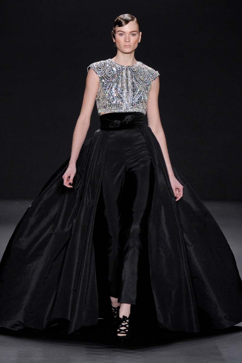 Photo 17 from Naeem Khan