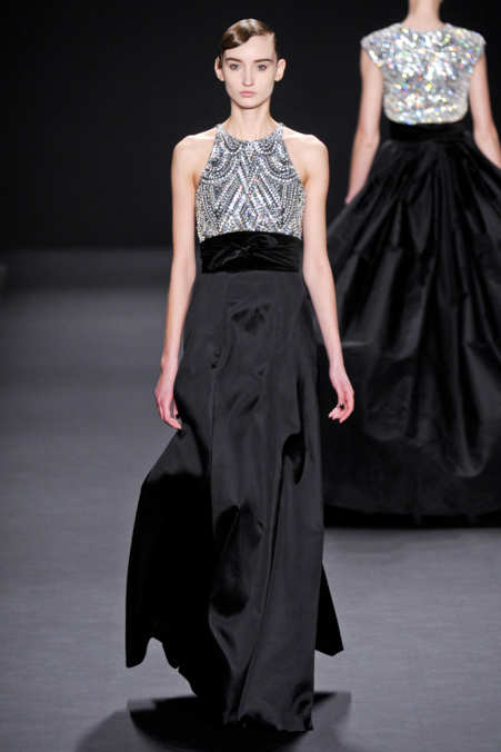 Photo 18 from Naeem Khan