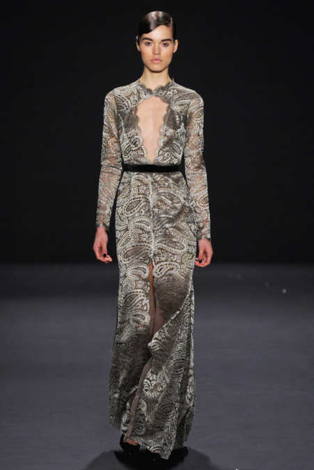 Photo 32 from Naeem Khan