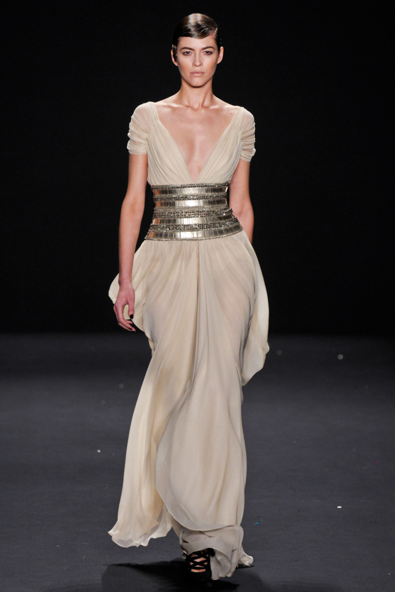 Photo 43 from Naeem Khan