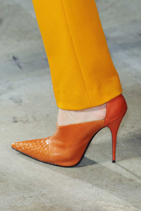 Detail Photo 1 from Narciso Rodriguez