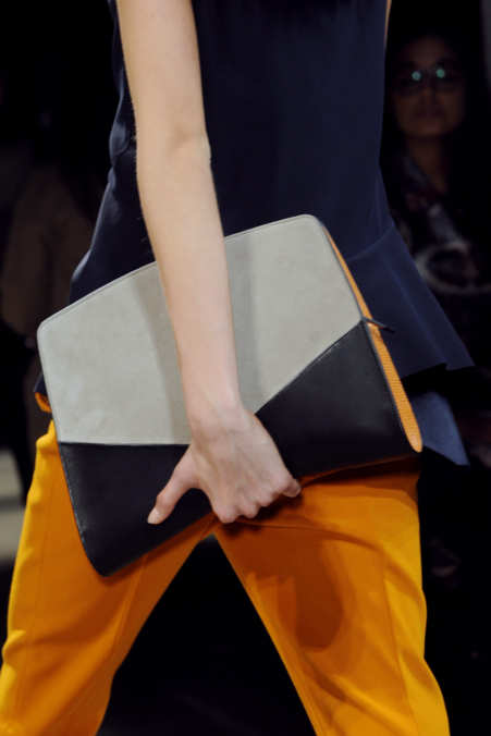 Detail Photo 9 from Narciso Rodriguez