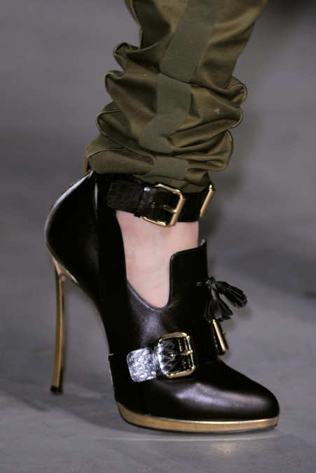 Detail Photo 1 from Prabal Gurung