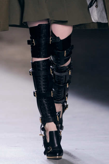 Detail Photo 13 from Prabal Gurung