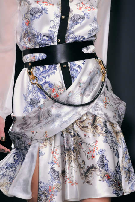 Detail Photo 16 from Prabal Gurung