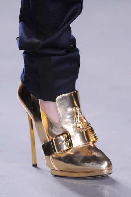 Detail Photo 8 from Prabal Gurung