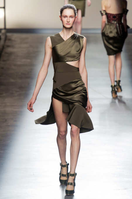 Photo 11 from Prabal Gurung
