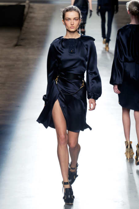 Photo 17 from Prabal Gurung