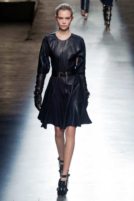 Photo 20 from Prabal Gurung