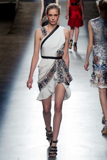 Photo 31 from Prabal Gurung