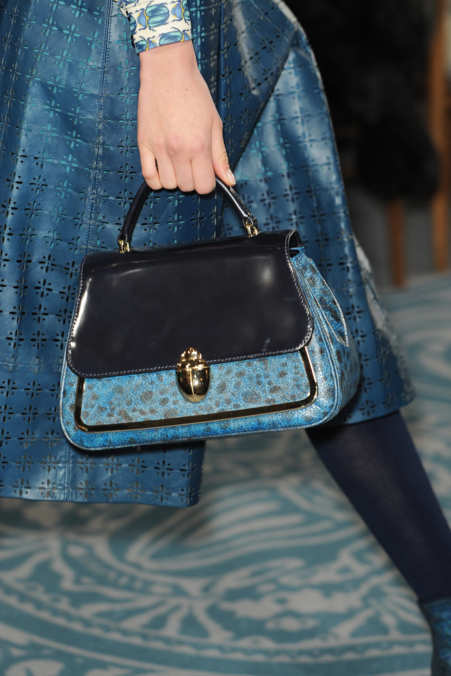 Detail Photo 20 from Tory Burch