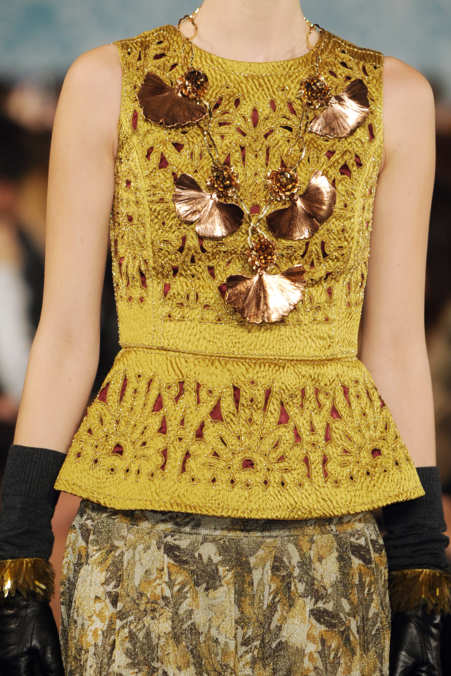 Detail Photo 3 from Tory Burch