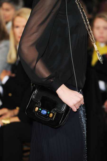 Detail Photo 32 from Tory Burch