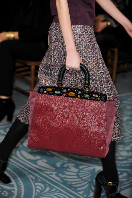 Detail Photo 38 from Tory Burch