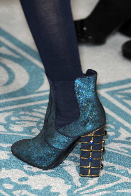 Detail Photo 47 from Tory Burch