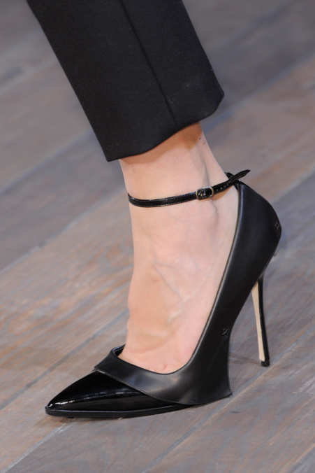 Detail Photo 13 from Victoria Beckham