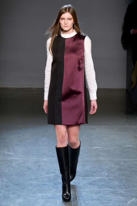 Photo 13 from Victoria by Victoria Beckham